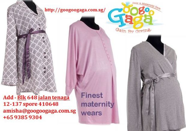 Baby Clothes Singapore Maternity Dresses Singapore Online